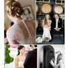 Bridal-hair-wedding-makeup-expert-advice-for-brides.square
