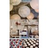 Vintage-wedding-reception-wedding-cake-decor.square