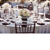 Elegant-outdoor-wedding-tablescape-flowers.square