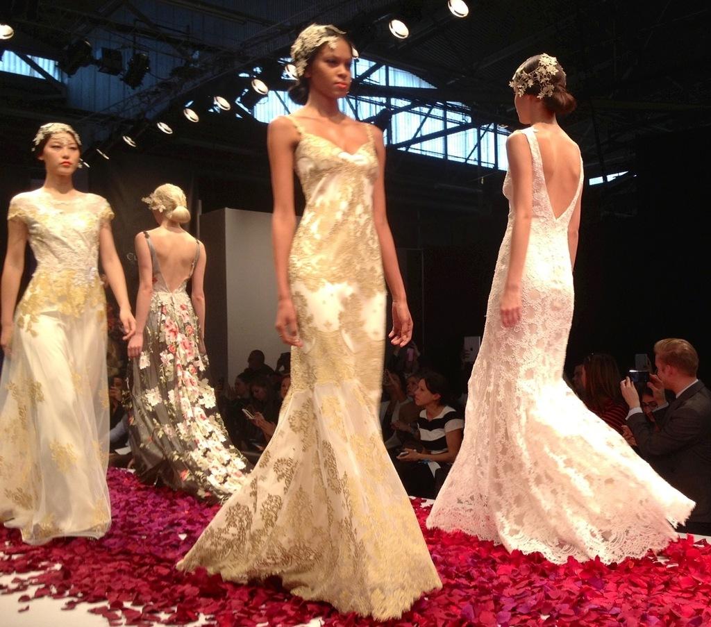 Claire-pettibone-bridal-runway-fall-2014-1.full