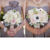 Romantic-bridesmaids-bouquets-california-real-wedding.square