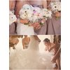 Real-wedding-romantic-wedding-dress-bridal-bouquet.square