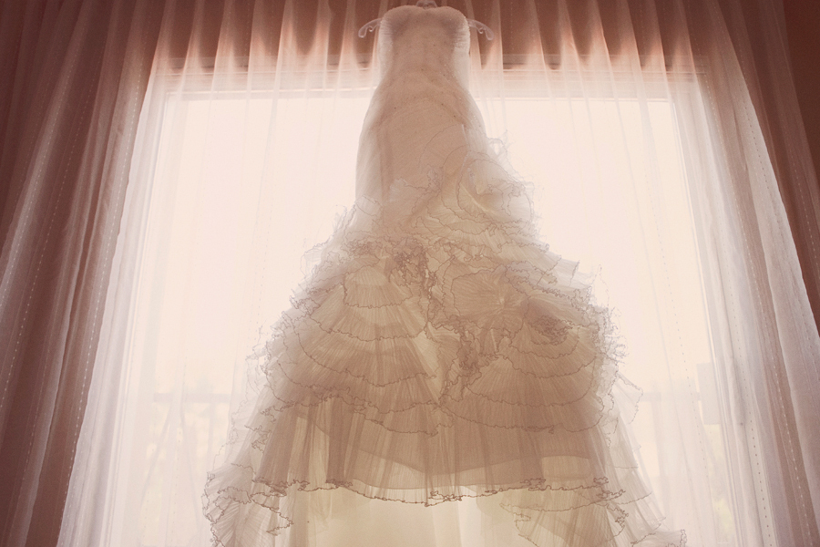 Real-wedding-bridal-gown.full