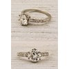 Antique-engagement-rings-vintage-wedding-jewelry.square