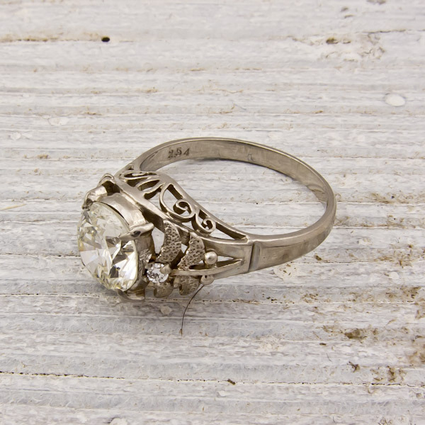 Erstwhile_jewelry_co-vintage-engagement-ring.full