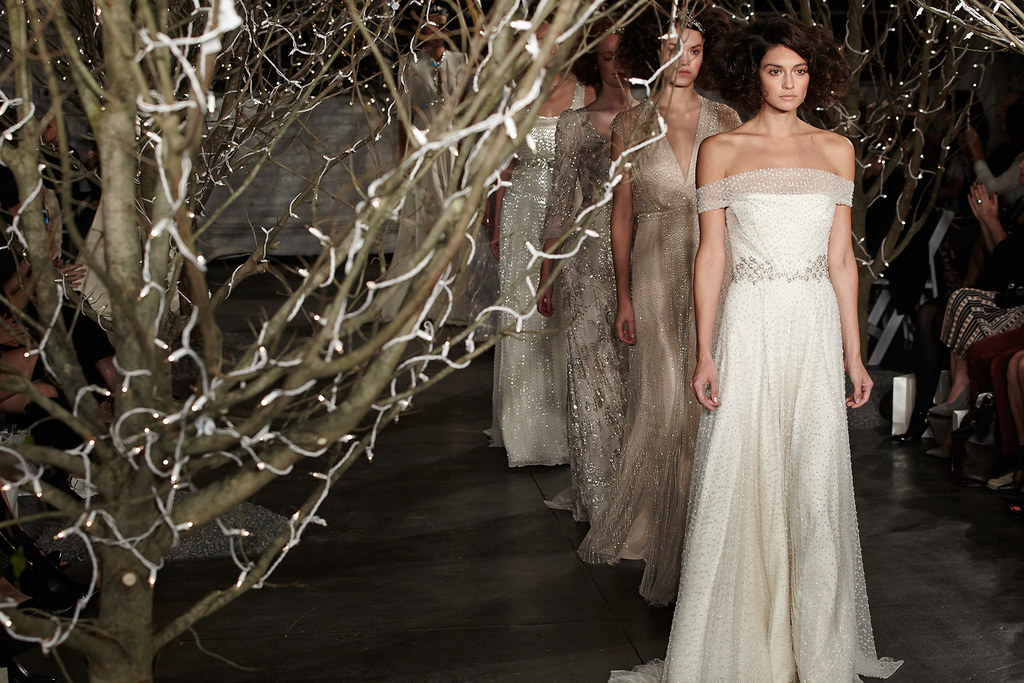 10-trends-from-bridal-fashion-week-fall-2014.full