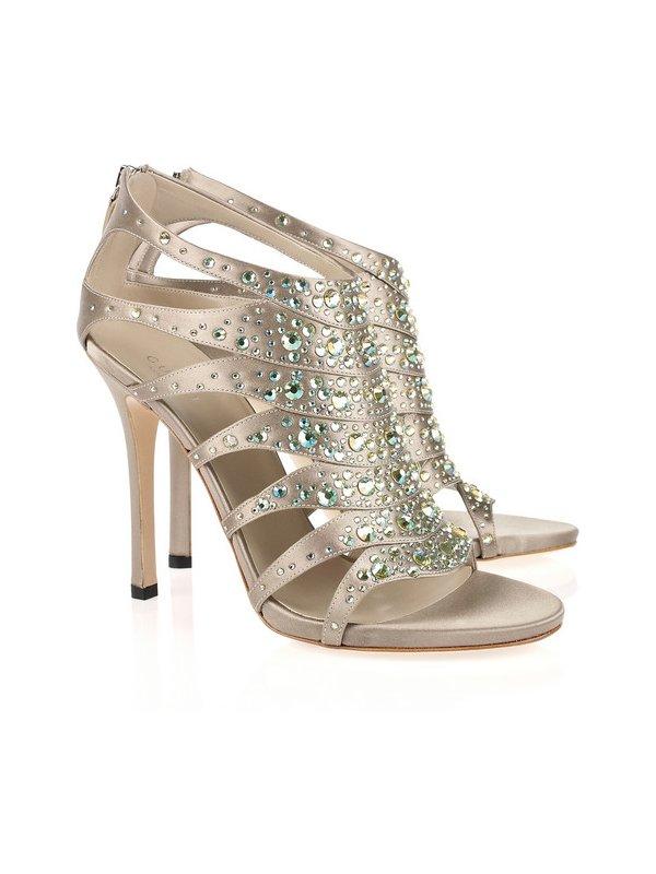 Metallic-wedding-shoes-gucci.full