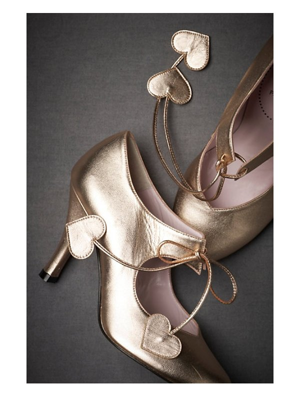 Metallic-wedding-shoes-bhldn.full