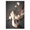 Metallic-wedding-shoes-bhldn.square
