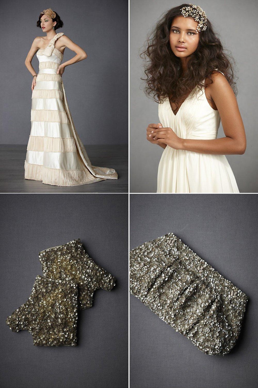 Bhldn-bridal-accessories-wedding-dress-metallic-2011-wedding-trend.full