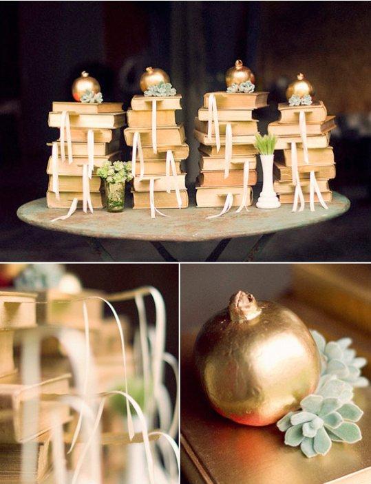 Metallic-wedding-inspiration-gold-reception-decor.full