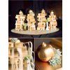 Metallic-wedding-inspiration-gold-reception-decor.square