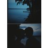 Outdoor-wedding-reception-romantic-couples-photo.square