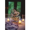 Elegant-wedding-centerpiece-reception-candles.square