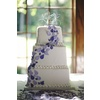 White-wedding-cake-purple-flowers.square