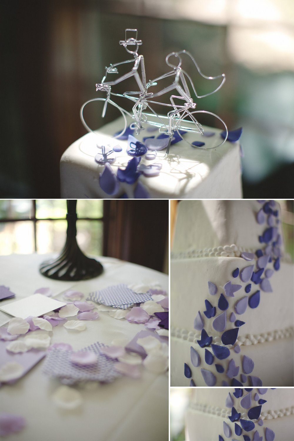 White-lavender-wedding-cake-wedding-reception-flowers.full