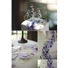 White-lavender-wedding-cake-wedding-reception-flowers.square