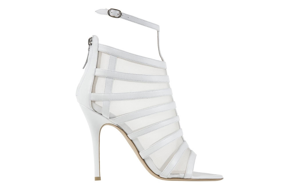 White-keira-wedding-shoes-by-monique-lhuillier.full
