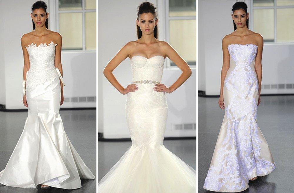 New-wedding-dress-collections-2014-sneak-peek-romona-keveza-legends.full