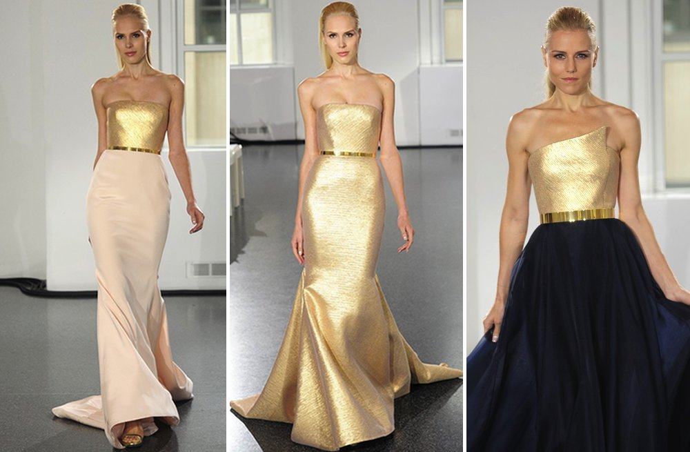 New-wedding-dress-collections-2014-sneak-peek-romona-keveza-legends-2.full