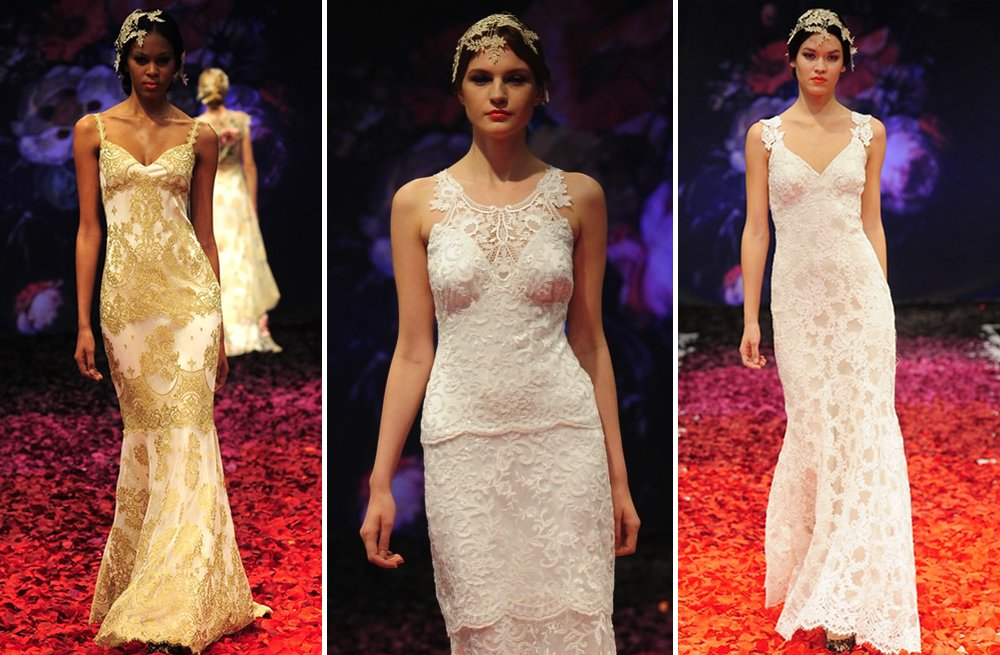 New-wedding-dress-collections-2014-sneak-peek-claire-pettibone.full