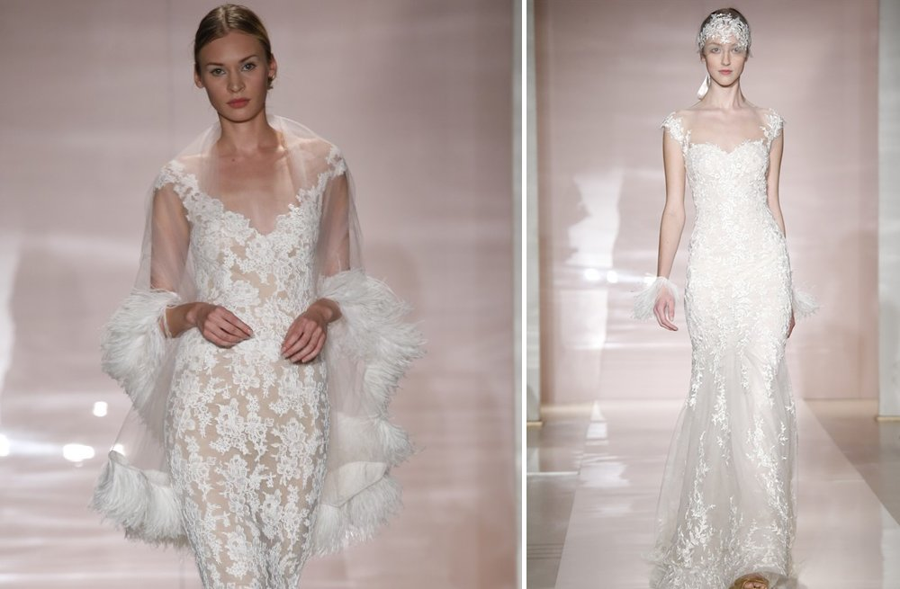New-wedding-dress-collections-2014-sneak-peek-reem-acra.full