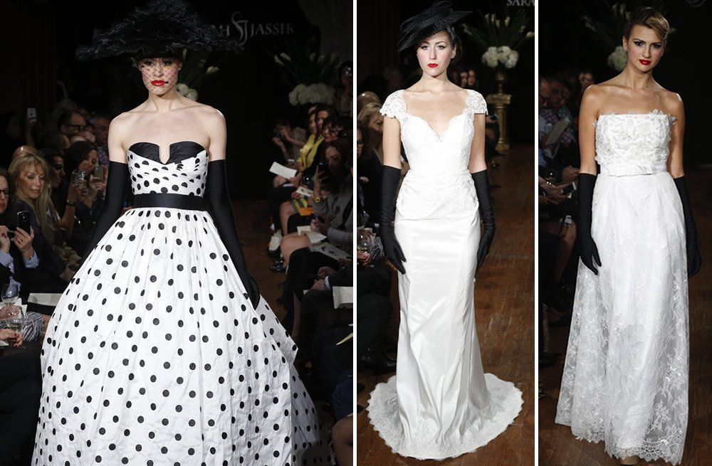 New-wedding-dress-collections-2014-sneak-peek-sarah-jasir.full