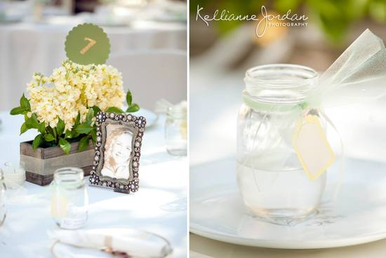 photo of Creative Weddings by Michelle