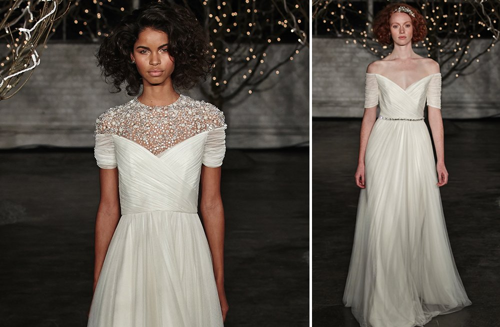 New-wedding-dress-collections-2014-sneak-peek-jenny-packham-2.full