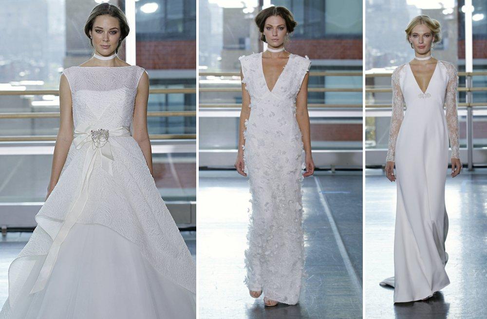 New-wedding-dress-collections-2014-sneak-peek-rivini.full