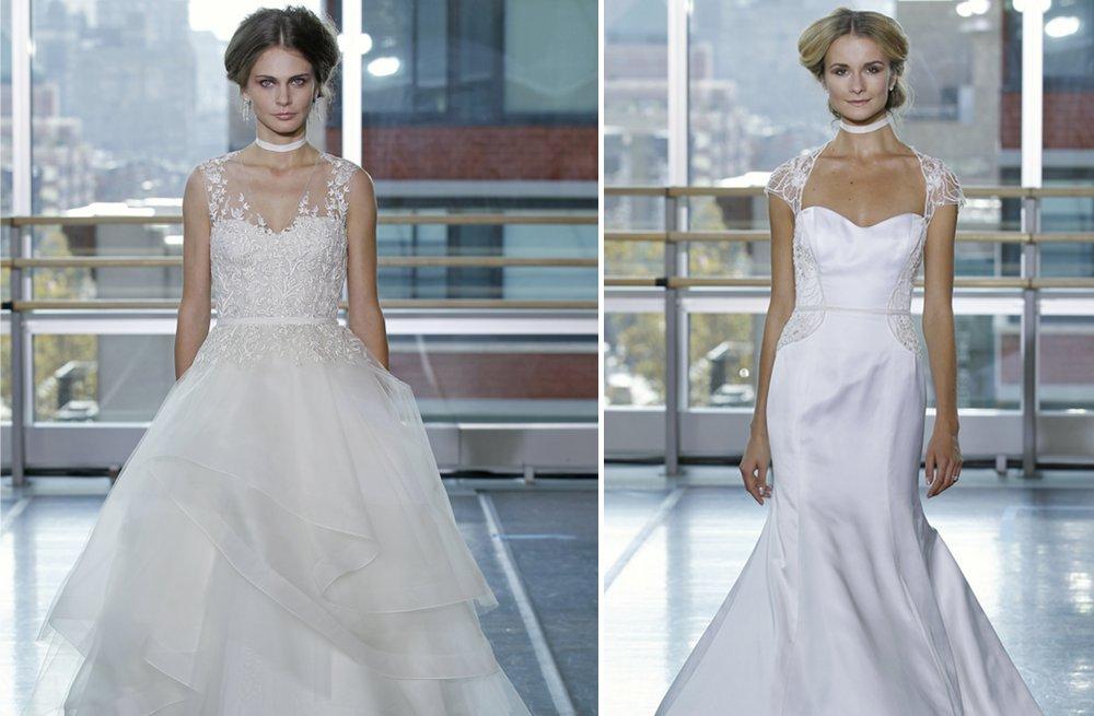 New-wedding-dress-collections-2014-sneak-peek-rivini-2.full