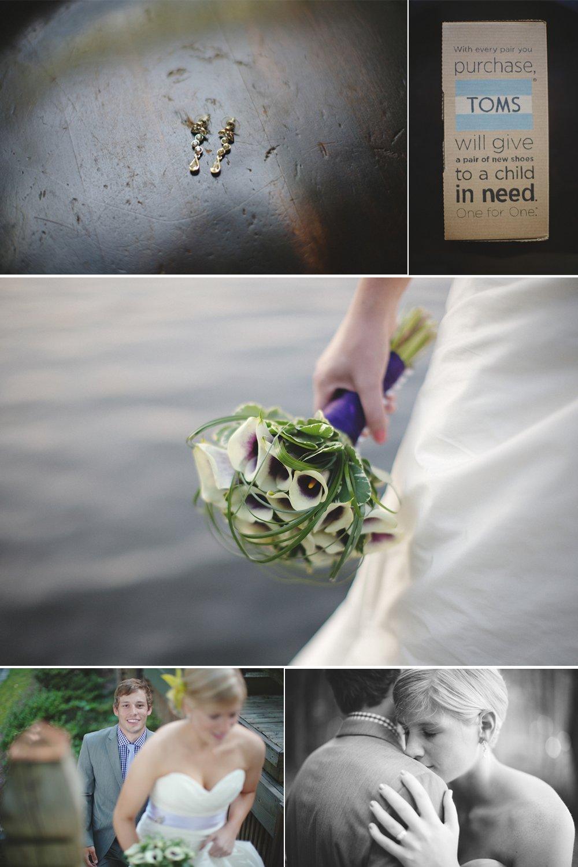 simple bridal earrings toms wedding shoes elegant bridal bouquet toms wedding shoes Simple bridal earrings TOMS wedding shoes elegant bridal bouquet