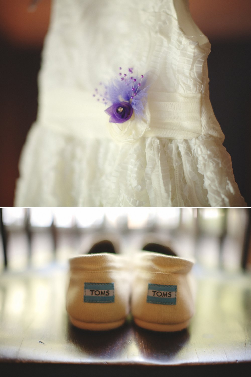 Real-weddings-lace-wedding-dress-grooms-shoes-toms.full