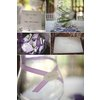Real-wedding-summer-outdoor-wedding-venue-purple-white.square