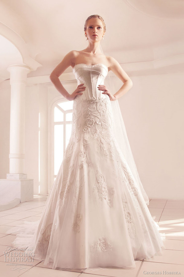 Georges-hobeika-2011-bridal-floral-embellished-wedding-dress.full