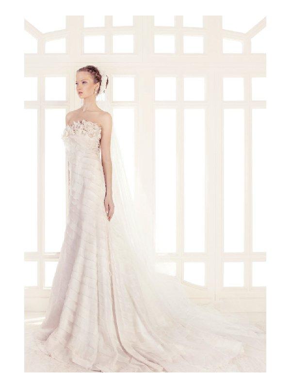 Georges-wedding-dress-2011-bridal-gowns-2.full