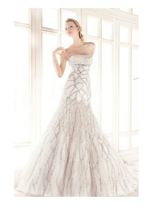 Embellished-wedding-dress-2012-bridal-gowns-3.full