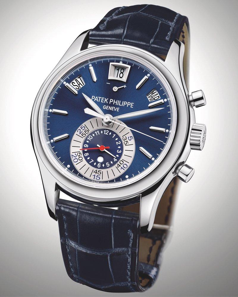 Patek-wedding-watch-grooms-gifts.full