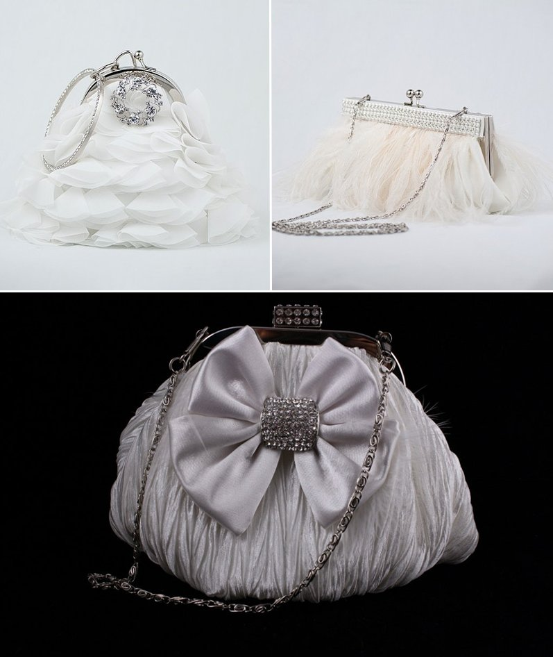 Etsy-wedding-clutches-romantic-bridal-style.full