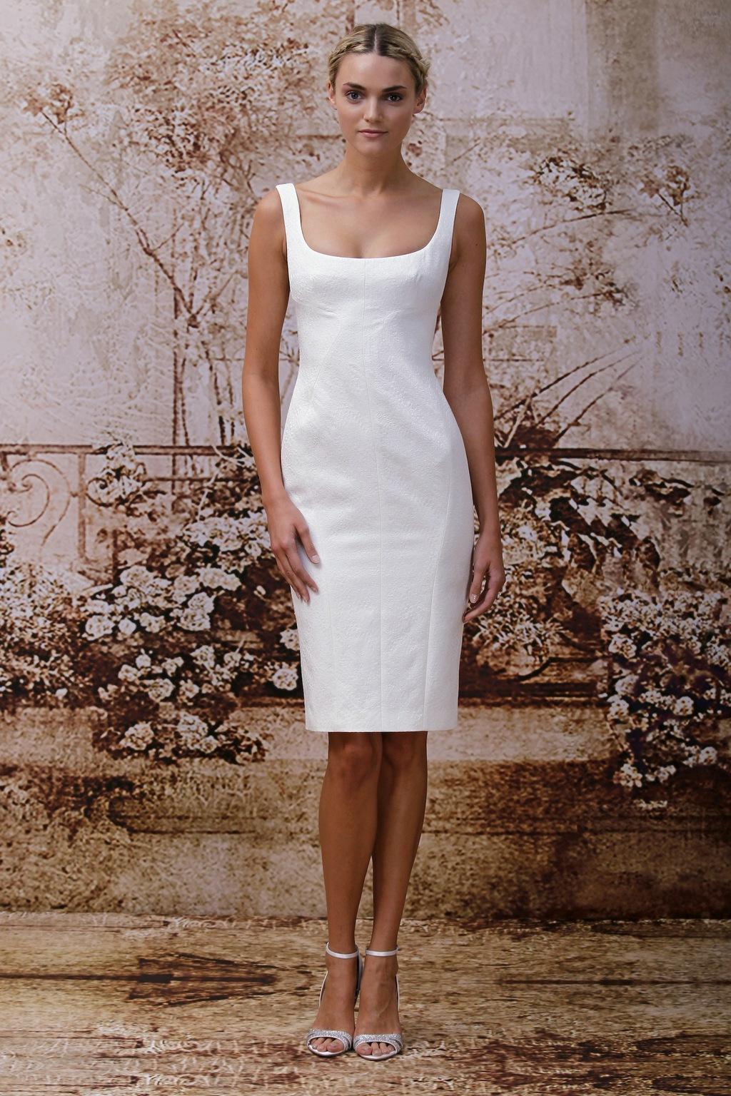 Wedding-dress-by-monique-lhuillier-fall-2014-bridal-look-2.full