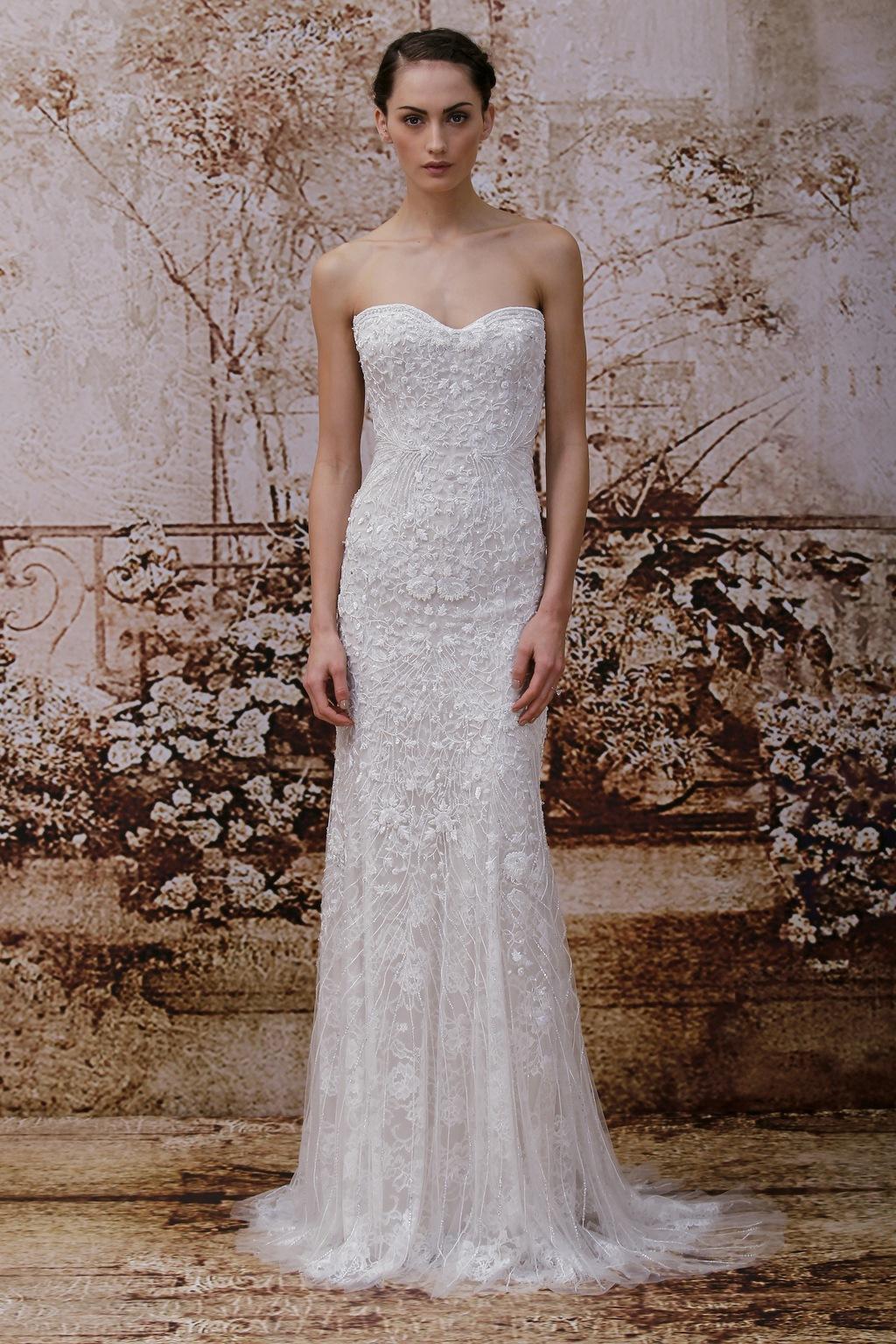 Wedding-dress-by-monique-lhuillier-fall-2014-bridal-look-15.full