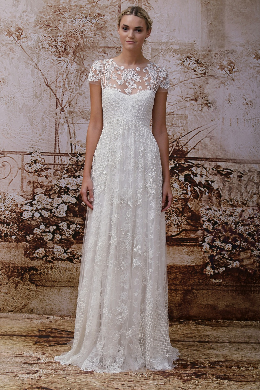 Wedding-dress-by-monique-lhuillier-fall-2014-bridal-look-17.full