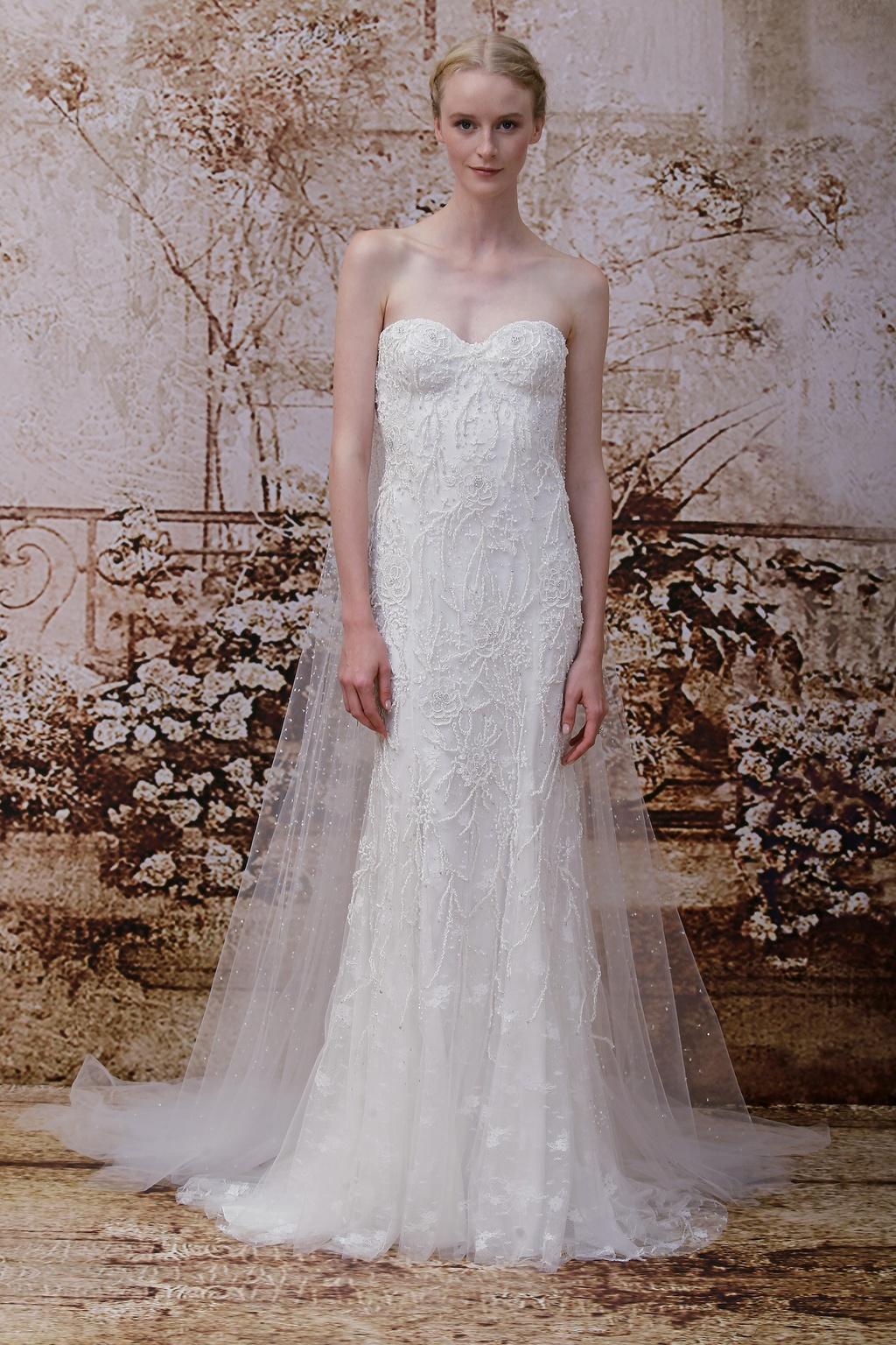 Wedding-dress-by-monique-lhuillier-fall-2014-bridal-look-19.full