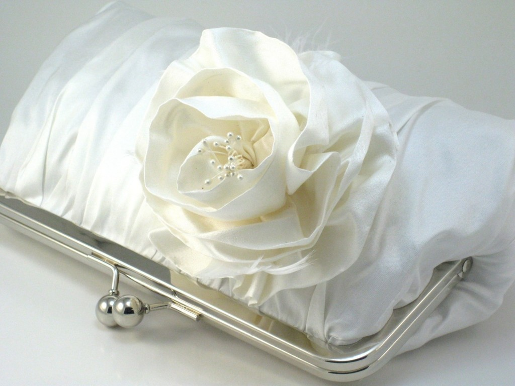 White-wedding-clutch-floral-embellished-bridal-accessories.full