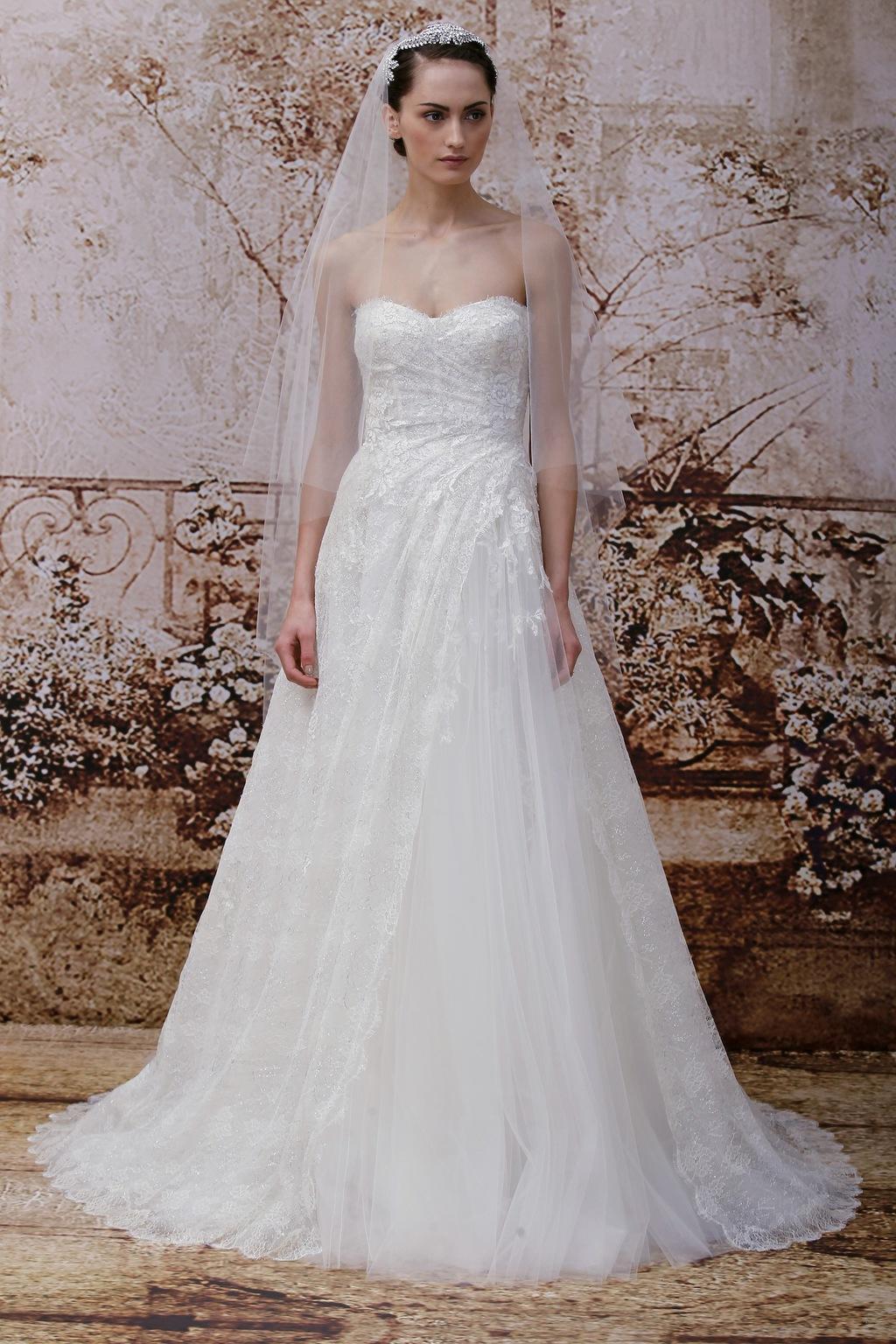 Wedding-dress-by-monique-lhuillier-fall-2014-bridal-look-22.full