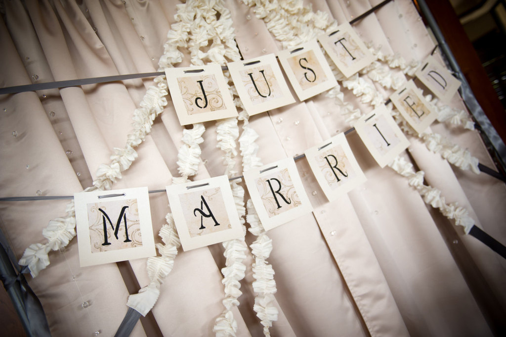 Elegant-wedding-backdrop-with-crystals-and-ruffles.full