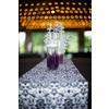 Outdoor-real-wedding-purple-black-white.square