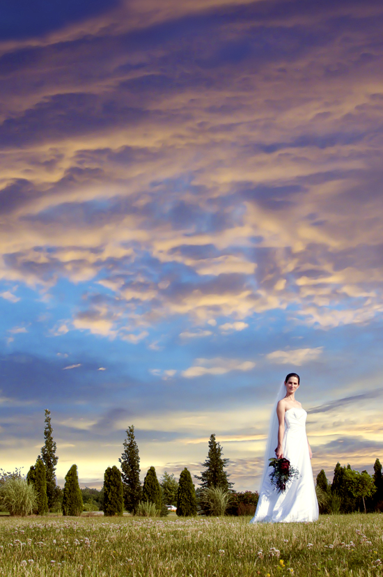 Publication Submission_Catherine and Hjalti Bridals_Castle in the Air Photography_30