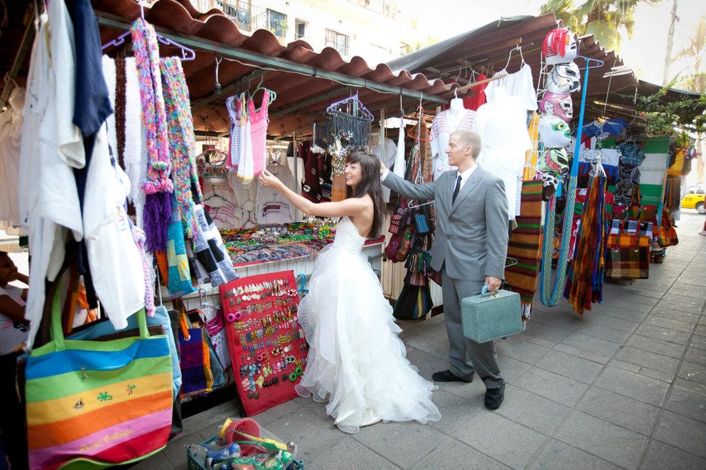 Ruffled-alencon-lace-white-wedding-dress.full