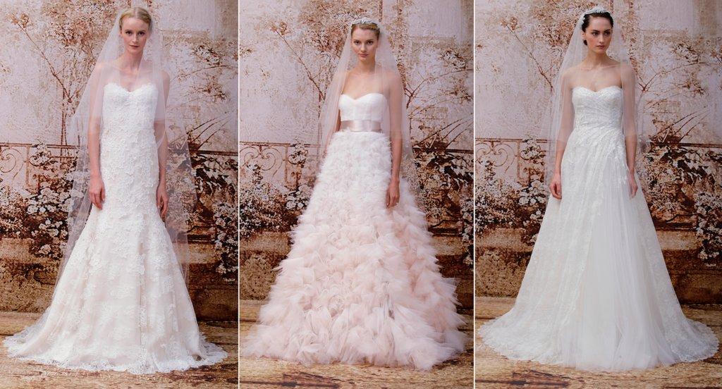 Monique-lhuillier-wedding-gowns-fall-2014-bridal-2.full